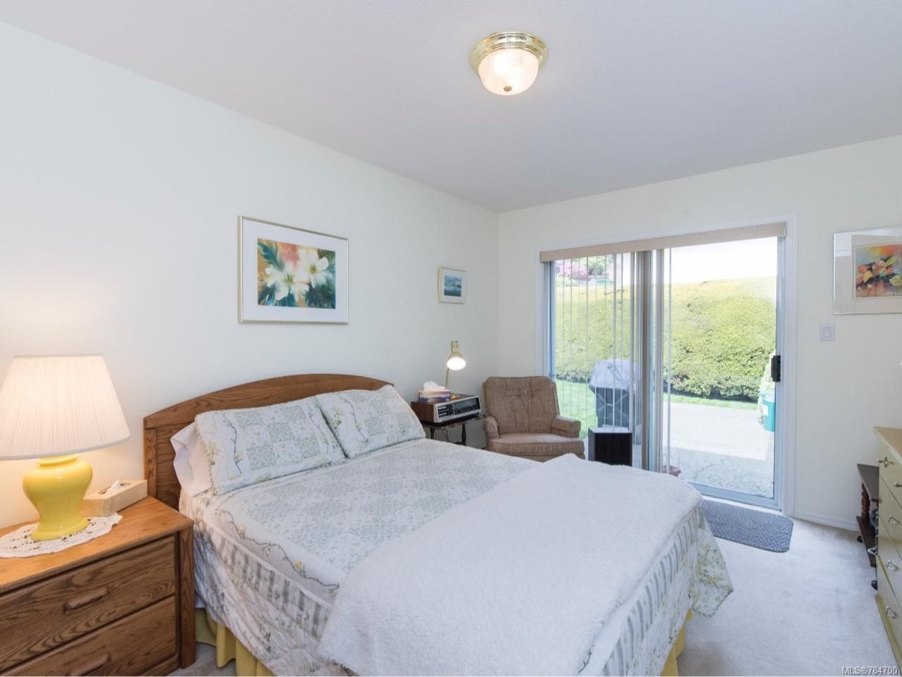 Photo 14: Photos: 3628 Panorama Ridge in COBBLE HILL: ML Cobble Hill House for sale (Malahat & Area)  : MLS®# 784700