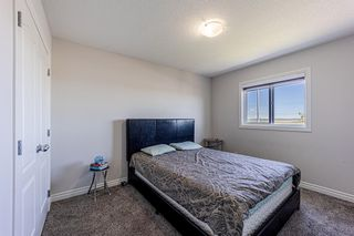 Photo 28: 144 Nolanhurst Heights NW in Calgary: Nolan Hill Detached for sale : MLS®# A1121573