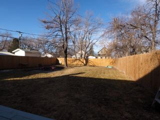 Photo 37: 49 Strathcona Road in Portage la Prairie: House for sale : MLS®# 202105536