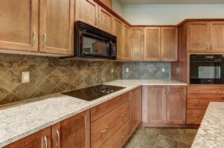 Photo 7: 107 3101 34 Avenue NW in Calgary: Varsity Apartment for sale : MLS®# A1111048