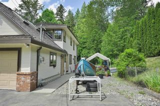 """Photo 72: 26177 126 Avenue in Maple Ridge: Websters Corners House for sale in """"Whispering Falls"""" : MLS®# R2459446"""