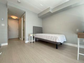 "Photo 19: 318 3090 GLADWIN Road in Abbotsford: Central Abbotsford Condo for sale in ""Hudson's Lofts"" : MLS®# R2616511"
