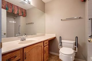 Photo 25: 33 SILVERGROVE Close NW in Calgary: Silver Springs Row/Townhouse for sale : MLS®# C4300784