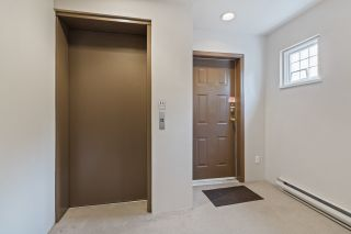 Photo 25: 202 3008 WILLOW STREET in Vancouver: Fairview VW Condo for sale (Vancouver West)  : MLS®# R2517837