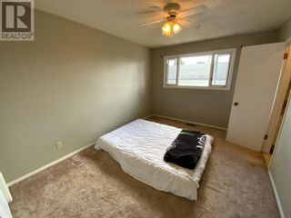 Photo 14: 571 3 Avenue SE in Three Hills: House for sale : MLS®# A1105212
