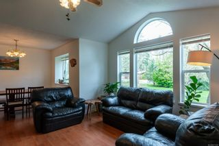 Photo 6: 4761 Wimbledon Rd in : CR Campbell River South House for sale (Campbell River)  : MLS®# 871328