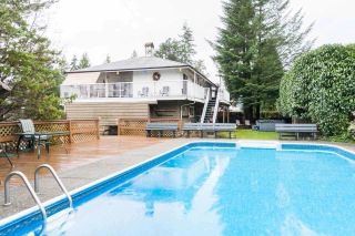 Photo 17: 781 PINEMONT Avenue in Port Coquitlam: Lincoln Park PQ House for sale : MLS®# R2151330