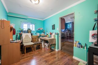 Photo 13: 5015 ANN Street in Vancouver: Collingwood VE House for sale (Vancouver East)  : MLS®# R2614562