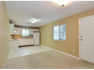 Photo 18: 12062 201B ST in Maple Ridge: Northwest Maple Ridge House for sale : MLS®# V1040907