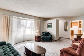 Photo 7: 7003 Hunterview Drive NW in Calgary: Huntington Hills Detached for sale : MLS®# A1148767