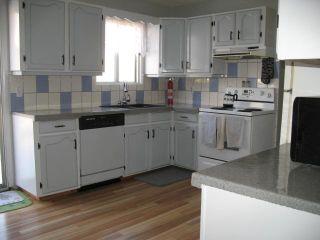 Photo 2: 714 OLYMPIA Drive SE in CALGARY: Lynnwood_Riverglen Residential Detached Single Family for sale (Calgary)  : MLS®# C3615072