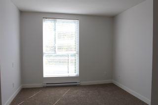 "Photo 10: 304 12075 228 Street in Maple Ridge: East Central Condo for sale in ""RIO"" : MLS®# R2205671"