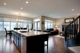 Photo 14: 38 Auburn Sound Circle SE in Calgary: House for sale : MLS®# C3540976