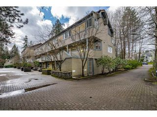 "Photo 2: 14 2978 WALTON Avenue in Coquitlam: Canyon Springs Townhouse for sale in ""Creek Terraces"" : MLS®# R2548187"