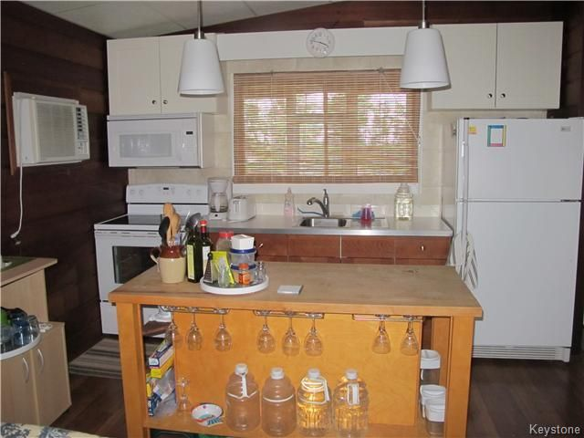 Photo 14: Photos:  in St Laurent: Manitoba Other Residential for sale : MLS®# 1525732
