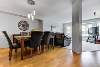 "Photo 3: 111 28 RICHMOND Street in New Westminster: Fraserview NW Townhouse for sale in ""Castleridge"" : MLS®# R2565218"