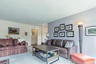 Photo 15: 5153 Hammond Bay Rd in : Na North Nanaimo House for sale (Nanaimo)  : MLS®# 875009