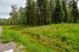 """Photo 4: 8 3000 DAHLIE Road in Smithers: Smithers - Rural Land for sale in """"Mountain Gateway Estates"""" (Smithers And Area (Zone 54))  : MLS®# R2280427"""