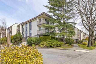 "Photo 23: 110 13775 74 Avenue in Surrey: East Newton Condo for sale in ""Hampton PLace"" : MLS®# R2559529"