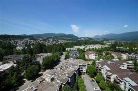Photo 7: Photos: 1802 2959 GLEN DRIVE in Coquitlam: North Coquitlam Condo for sale : MLS®# R2226556