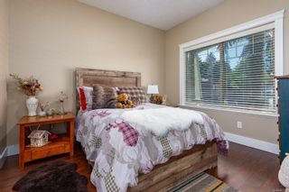Photo 17: 311 Forester Ave in : CV Comox (Town of) House for sale (Comox Valley)  : MLS®# 883257
