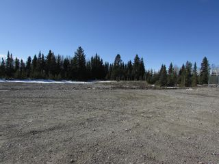 Photo 21: 36, 5431 Township Road 325B: Rural Mountain View County Industrial for sale : MLS®# A1084014