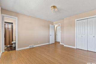 Photo 18: 319 FAIRVIEW Road in Regina: Uplands Residential for sale : MLS®# SK862599