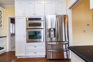 Photo 15: 106 SHORES Drive: Leduc House for sale : MLS®# E4261706
