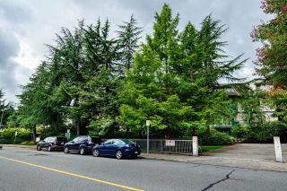 """Photo 24: 301 1190 PACIFIC Street in Coquitlam: North Coquitlam Condo for sale in """"PACIFIC GLEN"""" : MLS®# R2622218"""