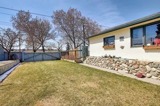 Photo 32: 1435 16 Street NE in Calgary: Mayland Heights Detached for sale : MLS®# A1099048