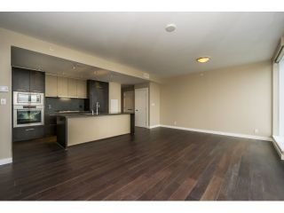 Photo 4: 4202 1372 SEYMOUR STREET in Vancouver: Downtown VW Condo for sale (Vancouver West)  : MLS®# R2003473