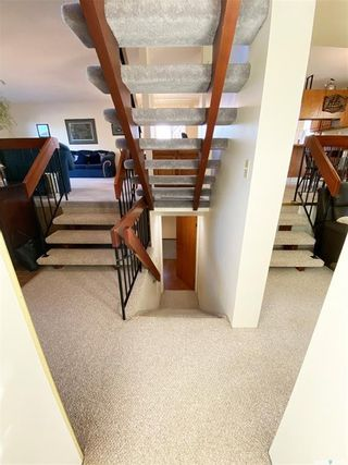 Photo 41: 39 Tufts Crescent in Outlook: Residential for sale : MLS®# SK833289
