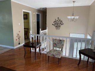Photo 2: 9 Cherry Lane in Kingston: 404-Kings County Residential for sale (Annapolis Valley)  : MLS®# 202011619