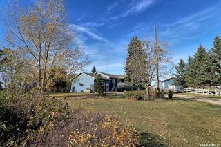 Photo 27: Brown Acreage in Gruenthal: Residential for sale : MLS®# SK872186