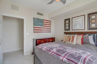 Photo 52: SAN DIEGO Condo for sale : 2 bedrooms : 1240 India Street #2201