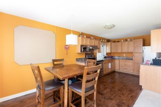 Photo 21: 3358 HIGHLAND Drive in Coquitlam: Burke Mountain House for sale : MLS®# R2589577