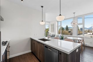 """Photo 19: 219 311 E 6TH Avenue in Vancouver: Mount Pleasant VE Condo for sale in """"The Wohlsein"""" (Vancouver East)  : MLS®# R2573276"""