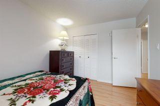 Photo 20: 5320 146 Avenue in Edmonton: Zone 02 Townhouse for sale : MLS®# E4228466