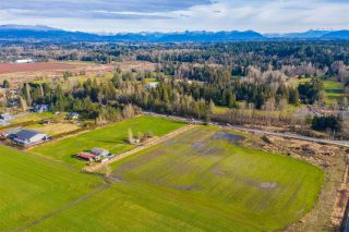Photo 13: LT.2 232 STREET in Langley: Salmon River Land for sale : MLS®# R2532238