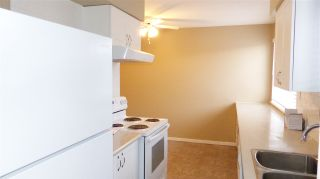 """Photo 4: 133 45185 WOLFE Road in Chilliwack: Chilliwack W Young-Well Townhouse for sale in """"TOWNSEND GREEN"""" : MLS®# R2565539"""