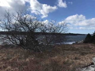 Photo 2: 304 Little Liscomb Road in Little Liscomb: 303-Guysborough County Vacant Land for sale (Highland Region)  : MLS®# 202100565