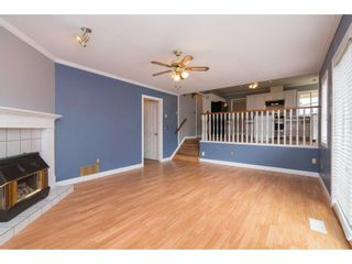 Photo 12: 30692 W OSPREY Drive in Abbotsford: Abbotsford West House for sale : MLS®# R2291459