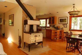 Photo 8: 141 McAllister Rd in SALT SPRING ISLAND: GI Salt Spring House for sale (Gulf Islands)  : MLS®# 781875