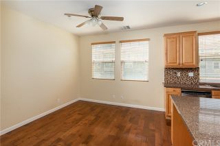 Photo 11: 37 Sheridan in Ladera Ranch: Residential for sale (LD - Ladera Ranch)  : MLS®# OC21110026