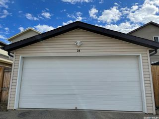 Photo 27: 34 235 Rosewood Boulevard East in Saskatoon: Rosewood Residential for sale : MLS®# SK870759