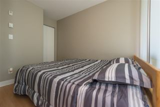 """Photo 12: 308 2150 E HASTINGS Street in Vancouver: Hastings Condo for sale in """"The View"""" (Vancouver East)  : MLS®# R2184893"""