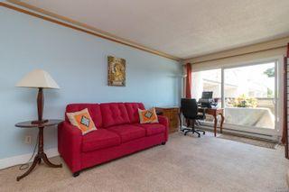 Photo 8: 302 909 Pembroke St in : Vi Central Park Condo for sale (Victoria)  : MLS®# 878809