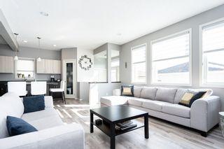 Photo 13: 230 Edward Turner Drive in Winnipeg: Sage Creek House for sale (2K)  : MLS®# 202006143