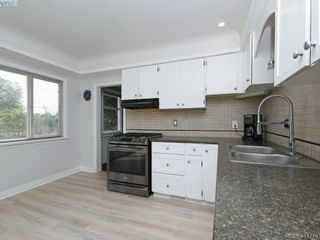 Photo 9: 4105 Glanford Ave in VICTORIA: SW Glanford House for sale (Saanich West)  : MLS®# 821592