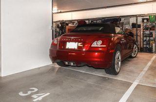 Photo 34: 401 608 Broughton St in : Vi Downtown Condo for sale (Victoria)  : MLS®# 882328